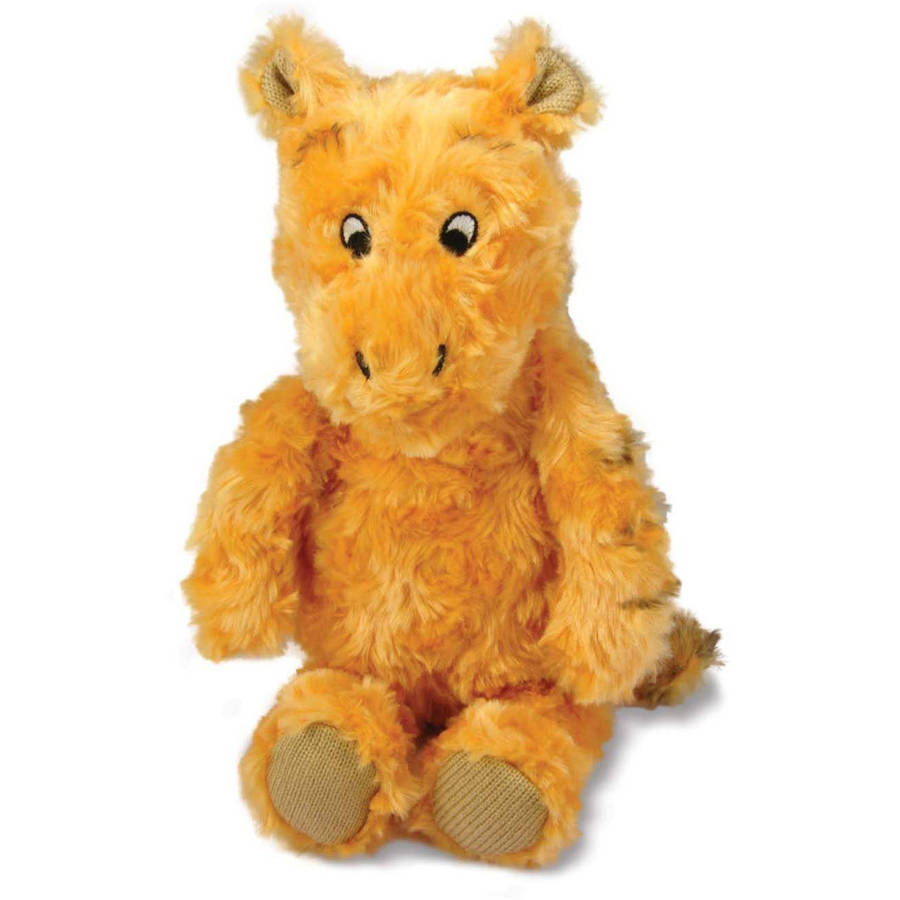 Kids Preferred Disney Baby Classic Pooh Tigger Plush