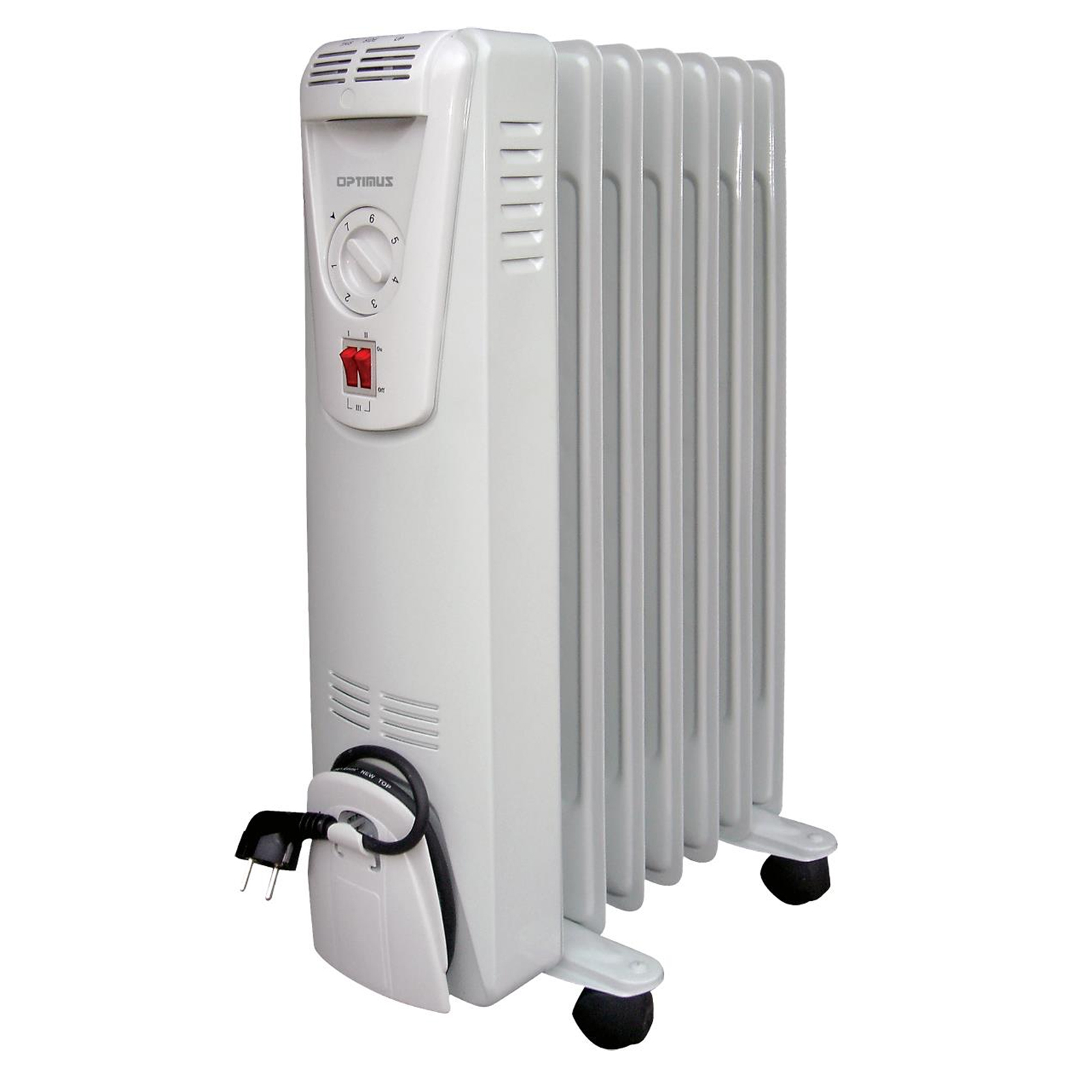 Lovely Efficient Electric Heaters for Homes