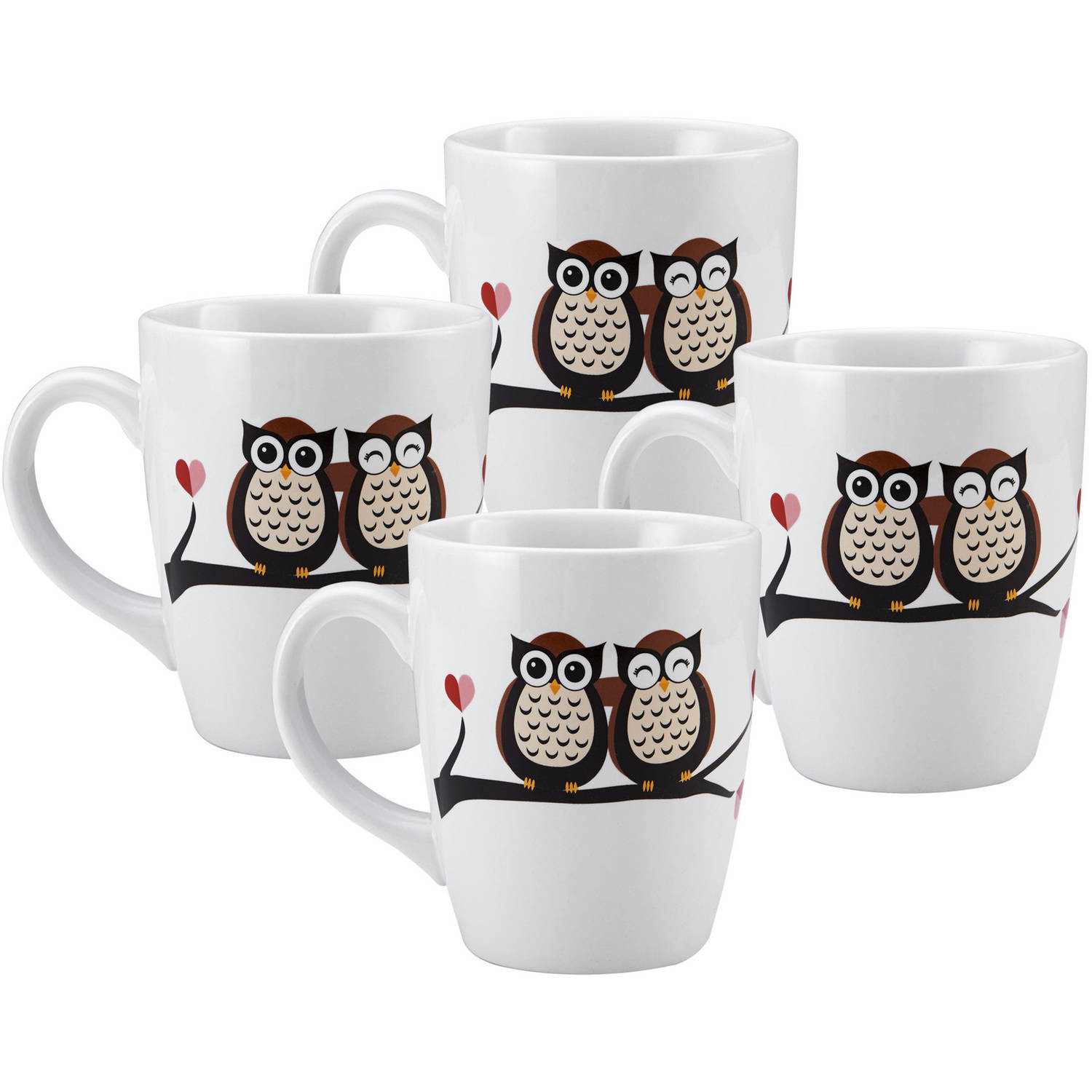 coffee mug sets coffee mug sets uk interior design amp decorating ideas 30017