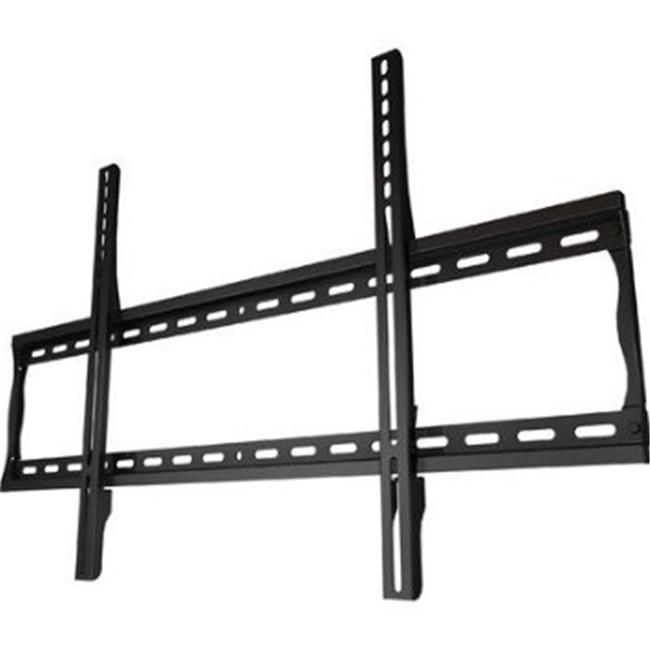 Crimson F63 Universal Flat Wall Mount For 37 inch to 63 inch Flat Panel Screens
