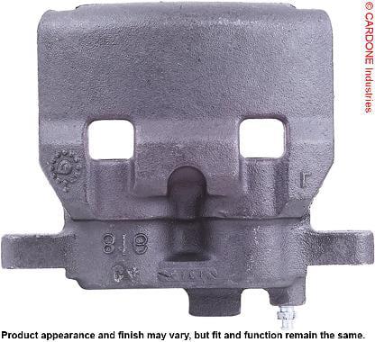 A1 Cardone 18-4275 Friction Choice Brake Caliper - image 1 de 2