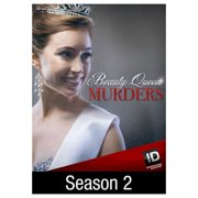 Beauty Queen Murders: Season 2 (2014) by