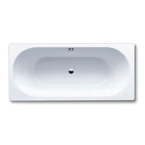 kaldewei 133 Centro Duo Drop-in Tub