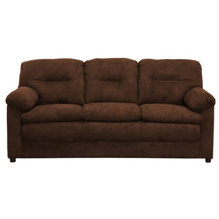 piedmont furniture chloe sofa On piedmont furniture
