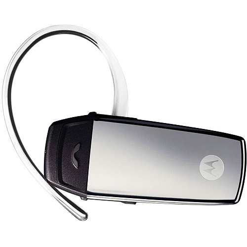 motorola bluetooth headset hk201 walmart com rh walmart com motorola s9 bluetooth headset pairing code Motorola 350 Bluetooth User Manual