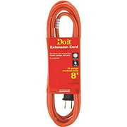 Do it Workshop Extension Cord