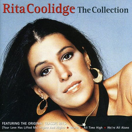 Collection (eng) (CD) ()