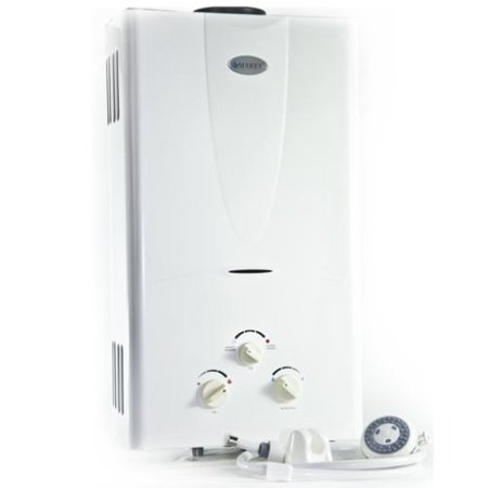 Marey 2 7 gpm tankless natural gas hot water heater 3 bath for 4 bathroom tankless water heater
