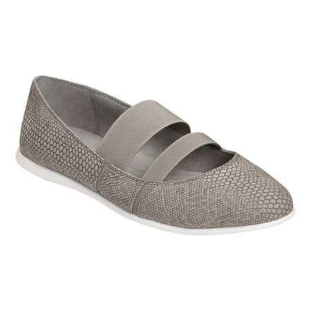 (Women's A2 by Aerosoles Payout Mary Jane)