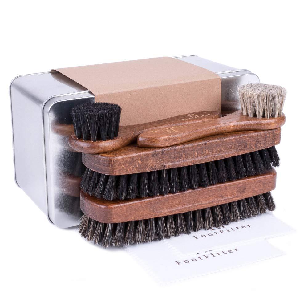 Vent Brush 4 Handle 4 Handle HUB City Industries 29V Parts Brush