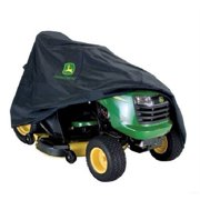 John Deere Riding Mower Standard Cover - LP93917
