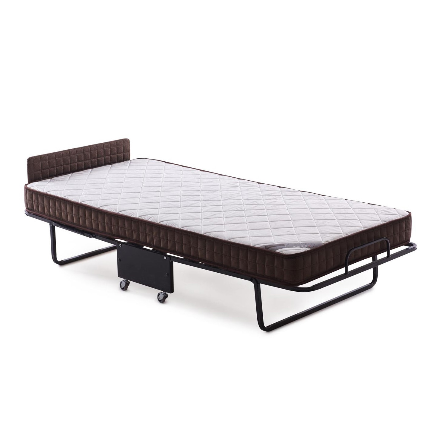 Picture of: Folding Beds Walmart Com
