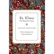 St. Elmo - eBook
