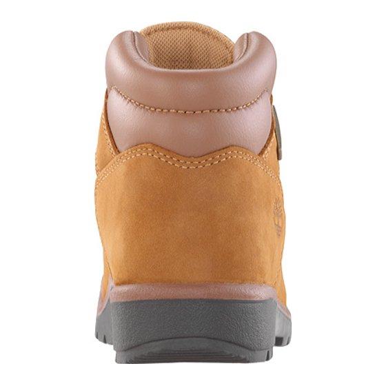 Sundance Field Boots 40729 Kids Little ONwv8mn0