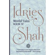 World Tales (Pocket Edition) : Book IV