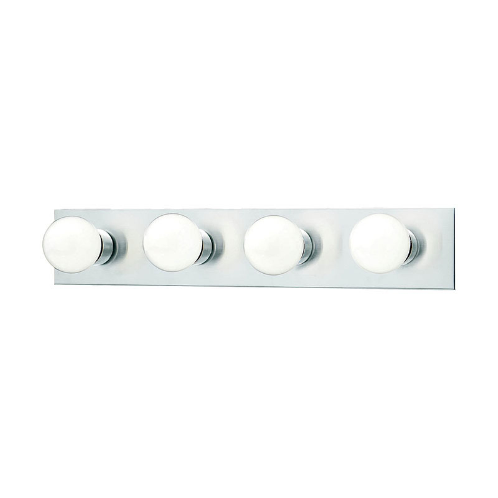 Elk lighting vanity strips 4 light bathroom vanity light