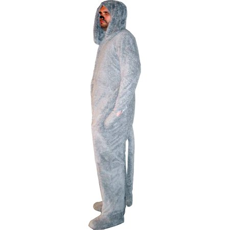 Wilfred Deluxe Adult Halloween Costume - Wilfred Costume