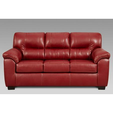 Chelsea Home Furniture Gardner Sleeper Sofa - Walmart.com