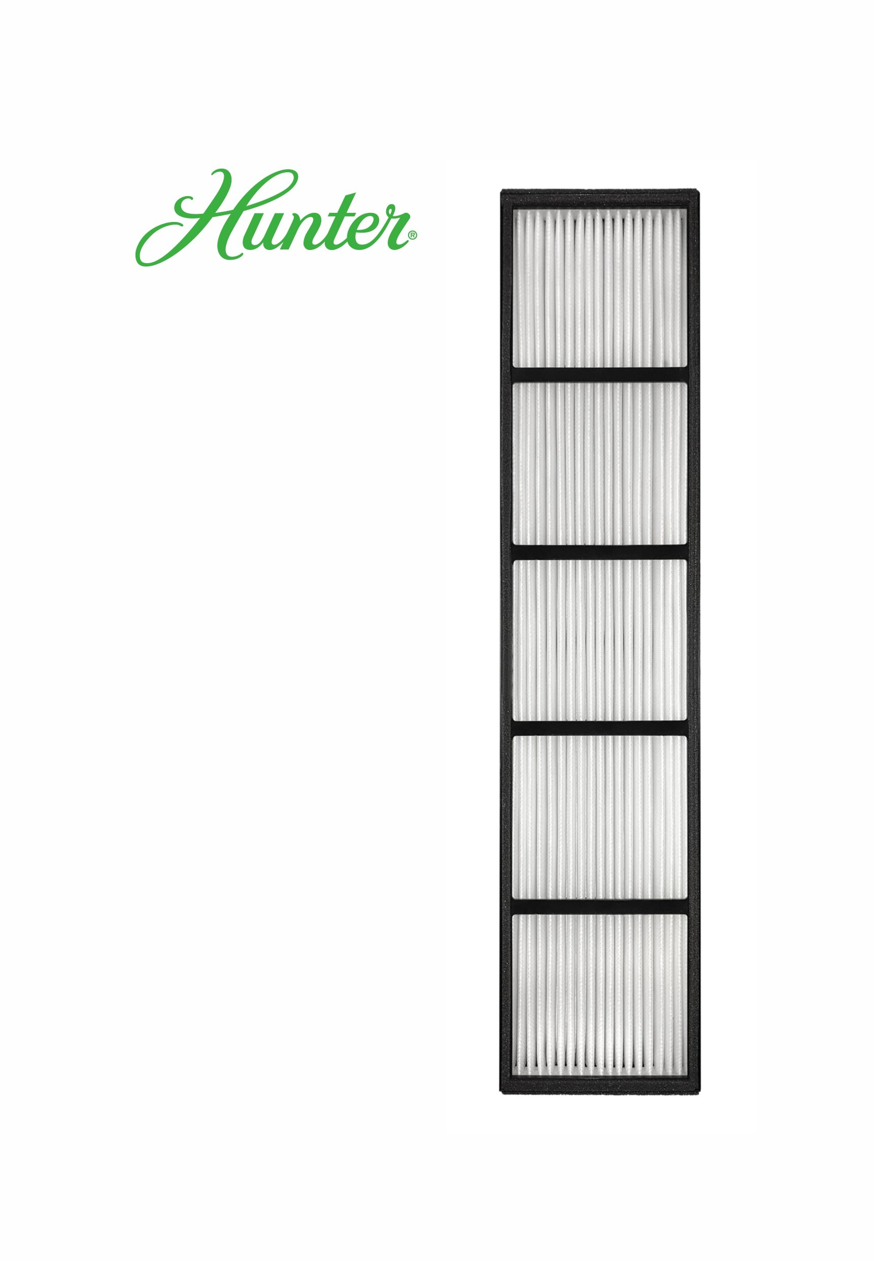 Killer Filter Replacement for FILTER-X XH01731