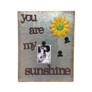 Wilco Home ''You Are My Sunshine'' Graphic Art