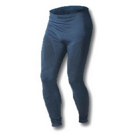 Bmw Motorcycles Gear (BMW Genuine Motorcycle Apparel Function undergarments thermal pants - Size Small)
