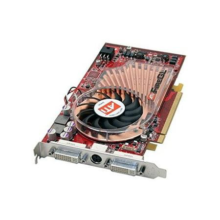 100-505111 - ATI 100-505111; Express Dual Video Cards / Multiple Monitors. PN 100-505111,