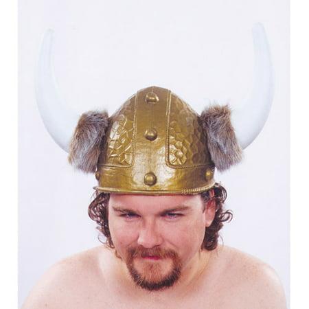 Halloween Viking Ship (Viking Helmet Adult Halloween)