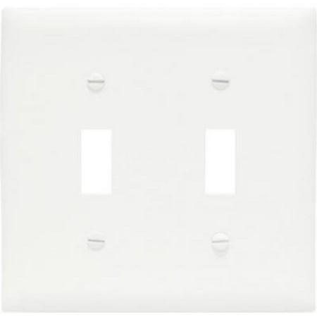 Strion LED HL without Charger Kryptek