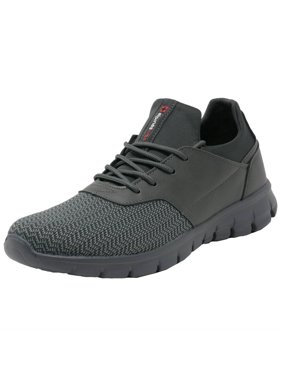 2db609c24d6 Mens Sneakers   Athletic - Walmart.com
