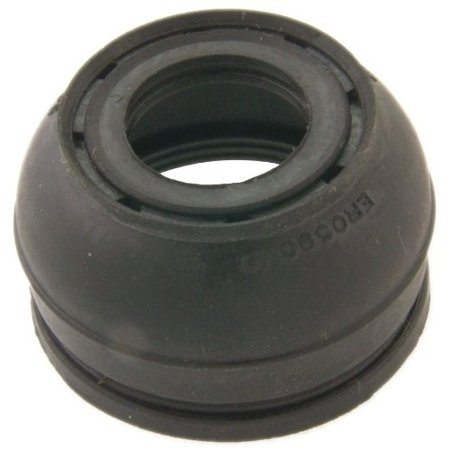 Honda 51225-S84-A01 Front Lower Ball Joint Dust Boot Honda Accord Coupe Sedan Insight Odyssey