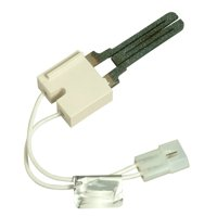 White-Rodgers 767A-361 Hot Surface Hot Surface Ignitor