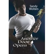 Another Door Opens - eBook
