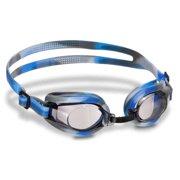 Camo Fog-Free Underwater Swimming Pool Goggles