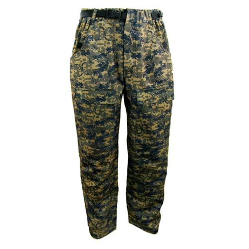 Tippmann Field Gear pant (XX-Large) by