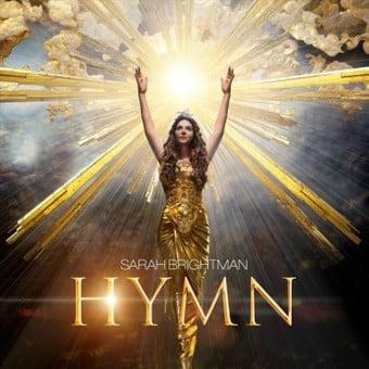 Hymn (CD) Classical Hymns Trumpet