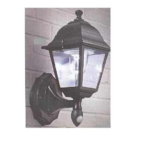 new concept 67e6a 4d737 Trenton Gifts Wireless Outdoor, Battery Powered, LED Wall Sconce | Motion  Activated | Perfect For Outdoor Porch, Entrance Light, Garage, And More!