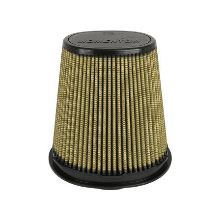 AFE Filters 72-90101 Magnum FLOW Pro GUARD 7 Universal Air