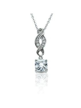 Pins, Brooches Honey Beautiful Art Deco Platinum Diamond & Sapphire Bar Pin Antiques