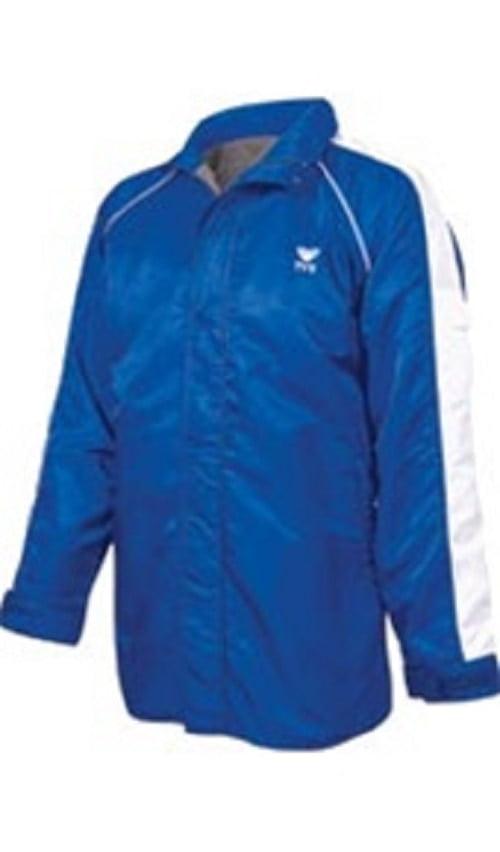 M/&S/&W Men Color Block Long Sleeve Slim Fit Hooded Windbreaker Jacket