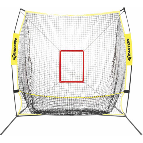 7' XLP Catch Net by Easton