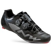 Northwave, Evolution Plus, Road shoes, Black, 43.5