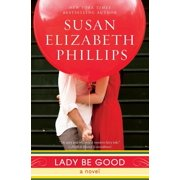 Wynette, Texas: Lady Be Good (Paperback)