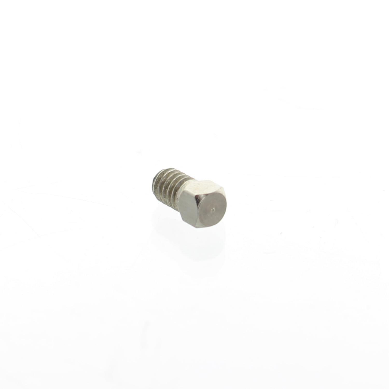 New Mercury Mercruiser Quicksilver Oem Part # 10-20518 Screw-Set