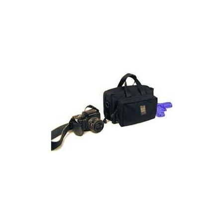 BlackHawk Mini Medical Bag Black