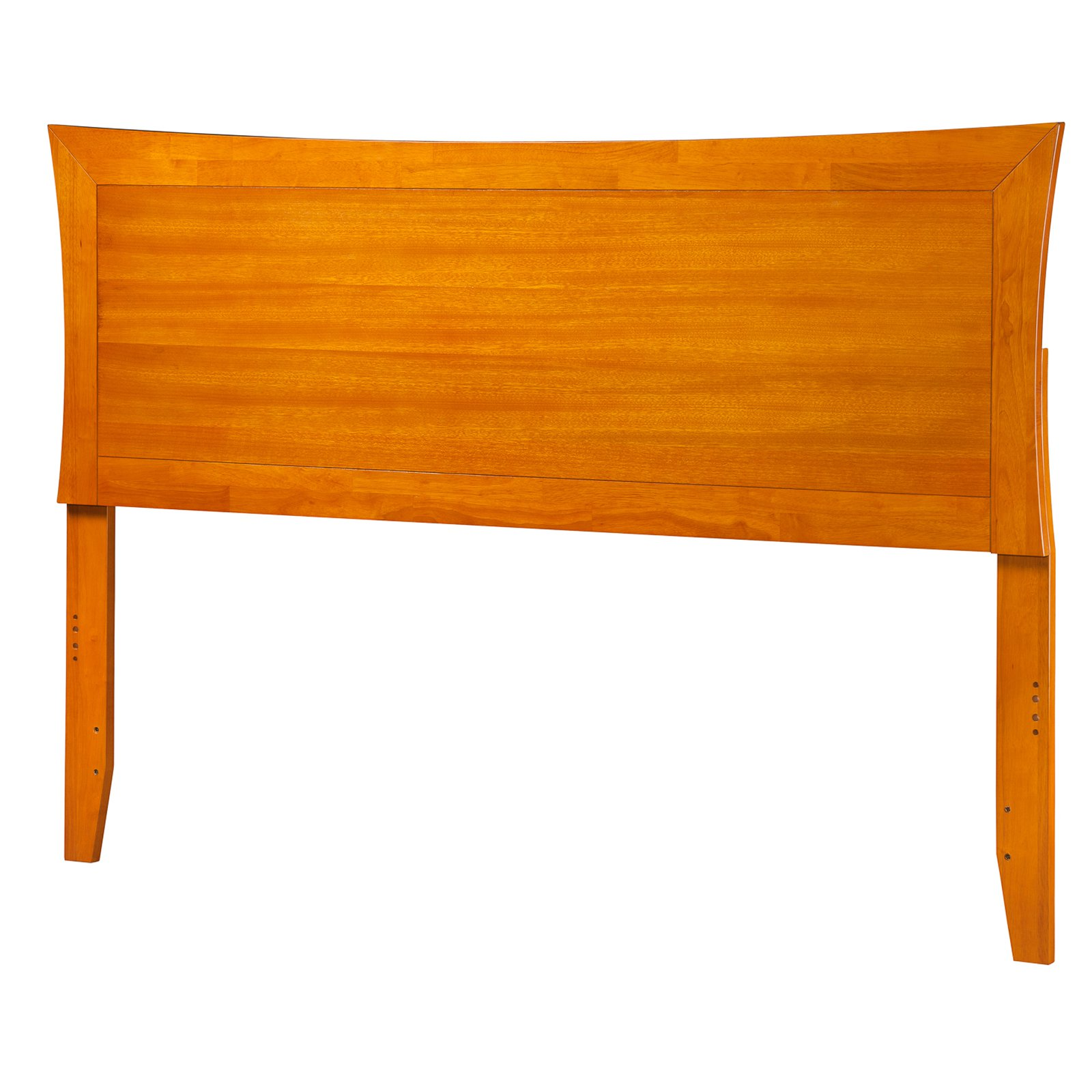 Atlantic Furniture Metro Headboard