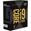 BOXCORE I9-7900X PROC EXTREME
