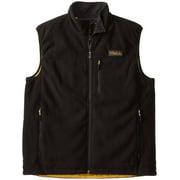 Volt Rechargeable Heated Vest