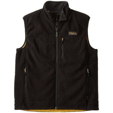 Volt Rechargeable Heated Vest ()