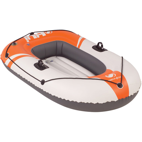 Coleman Sevylor Specialists One-Person Inflatable Boat