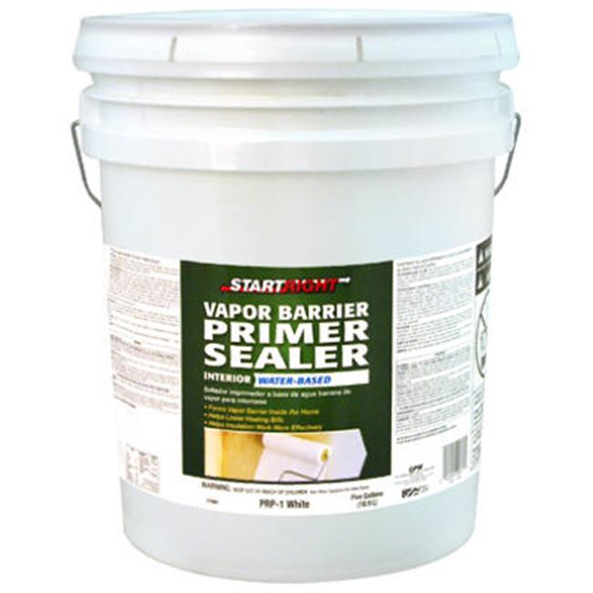 True Value Mfg Company PRP1-5G SR 5 gal.  Int Latex Seal